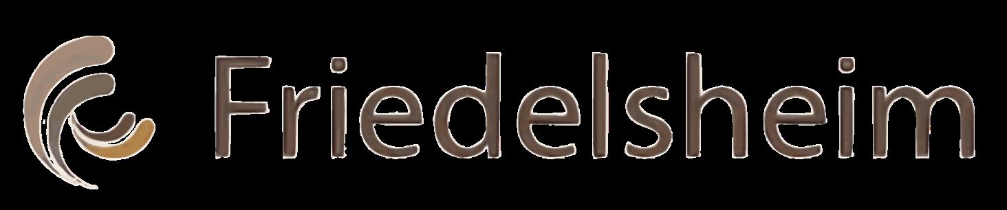 Friedelsheim