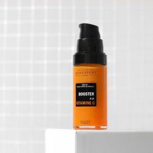 Novexpert-Booster-a-la-Vitamine-C