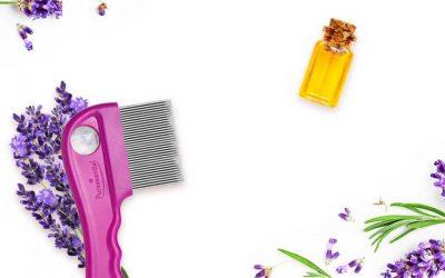Comment se débarrasser des poux naturellement et efficacement grâce aux huiles essentielles ?